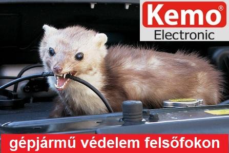 kemo_nyestriaszto