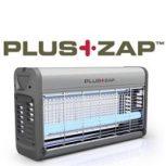 Elektromos Rovarcsapdák és kiegészítők