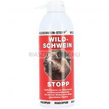 Hagopur vaddisznó riasztó spray (Piros) 400ml