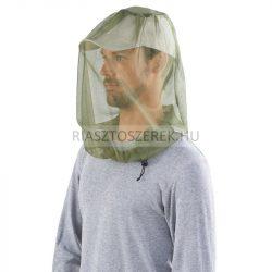Care PLUS Classic arcvédős szúnyogháló