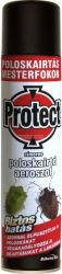 Protect Poloskairtó aeroszol 400ml