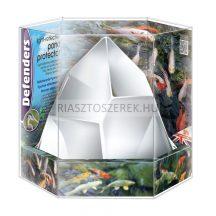 Defenders úszó fényvisszaverő madárriasztó kerti tavakhoz