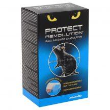 Protect Revolution rágcsálóirtó granulátum (2x75g irtószer + 2x50g hatékonyság növelő gél)