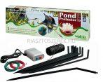 Velda pond protector - villanypásztor keti tóhoz