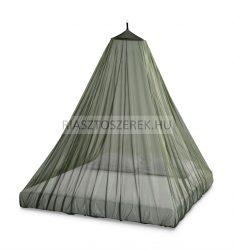 Care PLUS Midge Proof szúnyog és rovarháló harang alakú