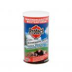 Protect natural vakondriasztó golyó 50db