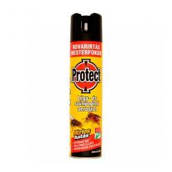 Protect légy- és szúnyogirtó aeroszol 400ml