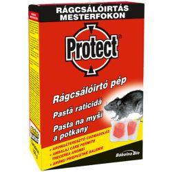 Protect rágcsálóirtó pép 150g.