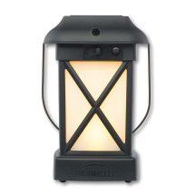 ThermaCELL szunyogriasztó kerti lámpa
