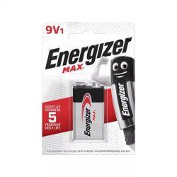Energizer Ultra Plus 9V elem