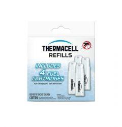 ThermaCELL gáz patron 4db/csomag