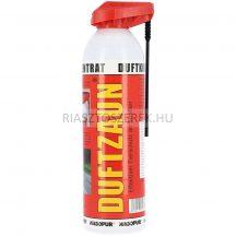 Hagopur szarvas-vaddisznó-őz vadriasztó spray 500ml