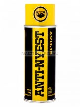 Anti-Nyest Spray 400ml