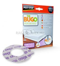 Pest-Stop BUGO ágyi poloska csapda kemény felületre 12db/cs.