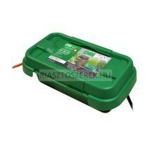 DriBox Vízhatlan kültéri csatlakozó doboz