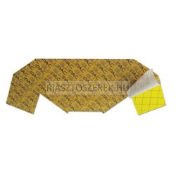 Luralite Cento rovarcsapda ragadólap 6db/csomag