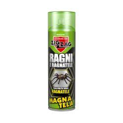 ZigZag Pók és mászó rovarok elleni aeroszol 500ml