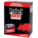 Protect Boxer egérirtó állomás