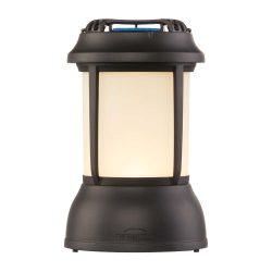 ThermaCELL szúnyogriasztó mini kerti lámpa MR-9SB