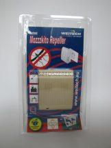 Weitech Elektromos ultrahangos szúnyog riasztó