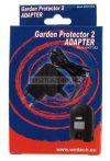 Weitech adapter