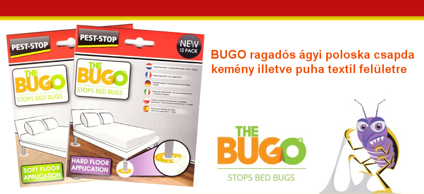 pest-stop-bugo-agyi-poloska-csapda