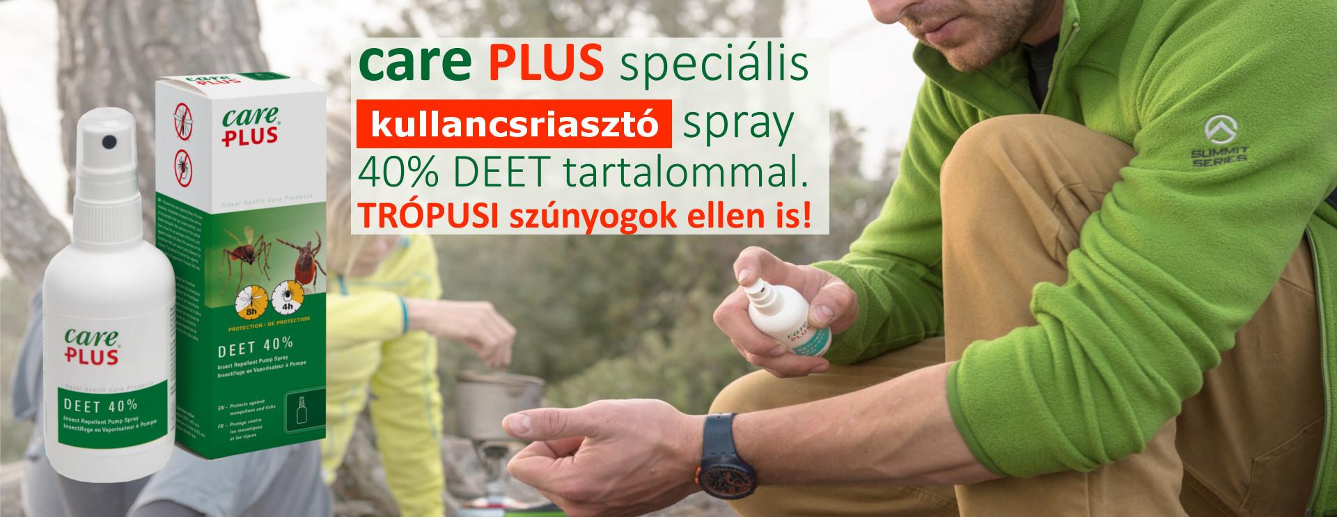careplus-kullancs-és-szúnyogriasztó