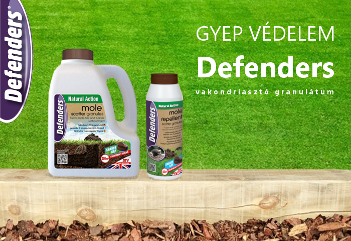 defenders_vakondriaszto_granulatum