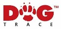 dog trace,kutyakiképző,ugatásgátló,kutyakerítés,láthatatlan kutyakerítés